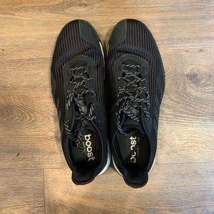 adidas Shoes - Adidas Crazytrain Elite Men's size 11